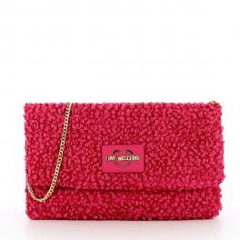b423e8f5a9 Borse e accessori donna Love Moschino | Bagalier.com