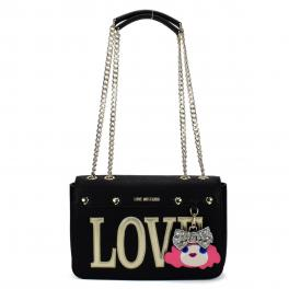 Love Moschino Shoulderbag Love - 1
