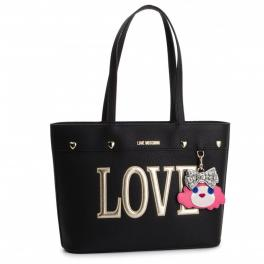 Love Moschino Shopper Love - 1