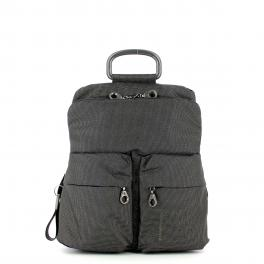 Mandarina Duck MD20 Backpack Lux - 1