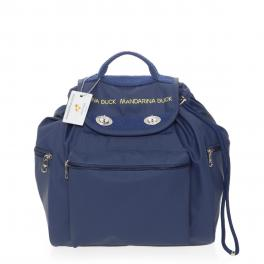 Mandarina Duck Backpack Utility - 1