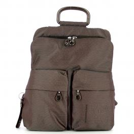 Mandarina Duck MD20 Backpack - 1