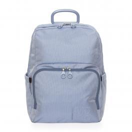 Mandarina Duck Zaino Baby Bag MD20 - 1