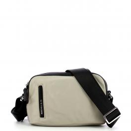 Mandarina Duck Camera Bag Hunter - 1