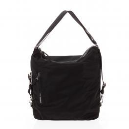 Mandarina Duck Hobo Bag Hunter - 1