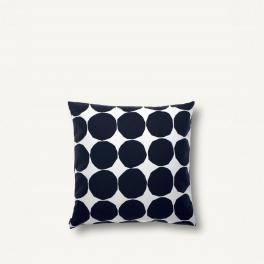 Marimekko Pienet Kivet Cushion Cover 50X50 cm - 1