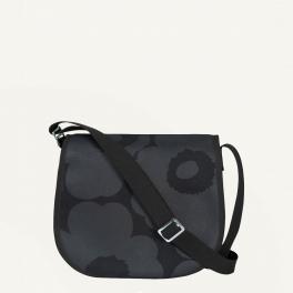 Marimekko Salli Pieni Unikko bag - 1