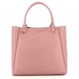 Shopper-MISTY/PINK-UN