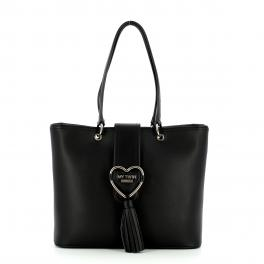 My Twin Shopping Bag Cuore - 1