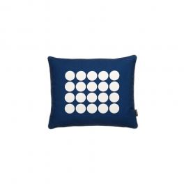 Cushion Fia-DENIM-UN