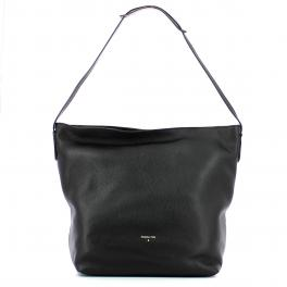 Hobo Bag Leather