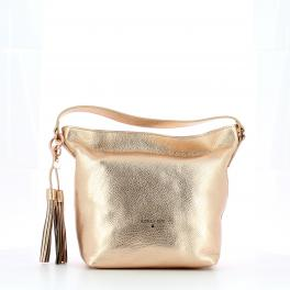 Patrizia Pepe Hobo Bag in pelle - 1