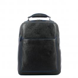 Fast check computer backpack B2S 15.6