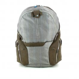 Backpack OS11