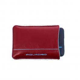 POWER BANK BLUE SQUARE 3791B2