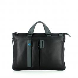 Exp. Slim Briefcase Pulse 15.6-N-UN