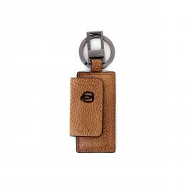 Keyholder with fob P15 Plus-CU-UN