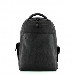 Laptop Rucksack Connequ BagMotic 15.0-TM-UN