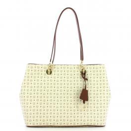 Pollini Shopping Julia Heritage - 1