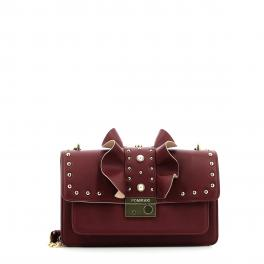 Crossbody bag Giulietta-BURGUNDY-UN