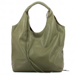 Shopper Hope-SAGE/GREEN-UN