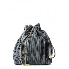 Drawstring Bag Trudy-GREY-UN