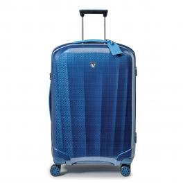 Roncato Trolley Medio We Are Glam 70 cm - 1
