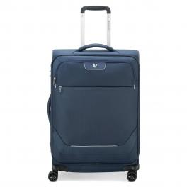 Roncato Trolley Medio Exp Joy 63 cm - 1