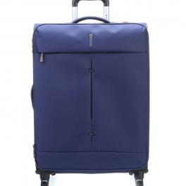 Trolley Large Ironik Spinner 78 cm Exp.-BLUNOTTE-UN