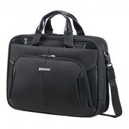 Laptop Briefcase 15.6 XBR-BLACK-UN