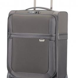 Cabin case Uplite Spinner-GREY-UN