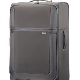 Large Trolley Exp 78/29 Uplite Spinner-GREY-UN