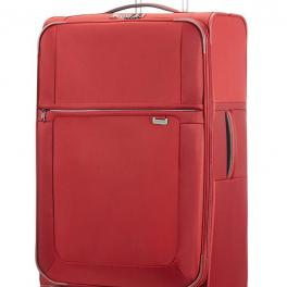 Large Trolley Exp 78/29 Uplite Spinner-RED-UN