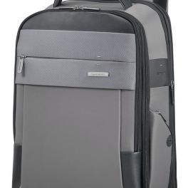 Laptop Backpack Exp 15.6 Spectrolite 2.0-GREY/BLACK-UN