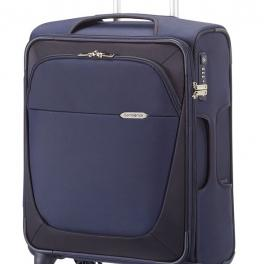 Cabin case B-Lite 3 Spinner-DARK/BLUE-UN