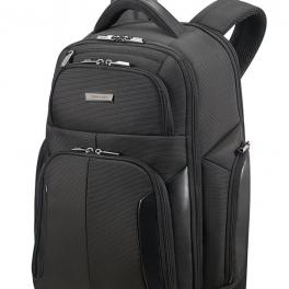 Laptop Backpack 15.6 XBR-BLACK-UN