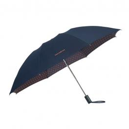 Samsonite Pocket umbrella Up Way - 1
