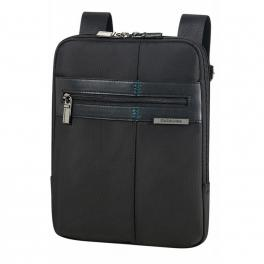 Crossover w. Tablet sleeve L 9.7 Formalite - 1