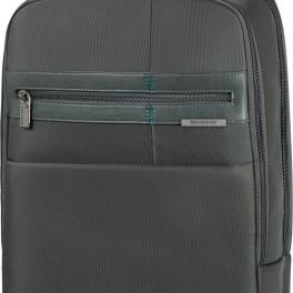 Laptop Backpack 15.6 Formalite - 1