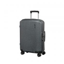 Samsonite Pixon Spinner 55/20 - 1