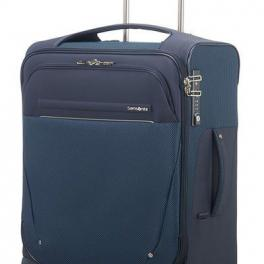 Samsonite B-Lite Icon Spinner 55/20 - 1