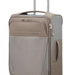 Samsonite B-Lite Icon Spinner 63/23 - 1