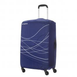 Samsonite Cover S Foldable 55/20 - 1