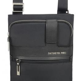 Samsonite Crossbody bag Atar - 1