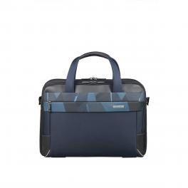 Samsonite Cartella Porta PC Spectrolite 2.0 15.6 - 1