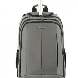 Samsonite Computer Backpack with wheels Guardit 2.0 17.3 - 1