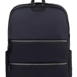 Samsonite Computer Backpack Everete L 15.6 - 1