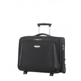 Samsonite Trolley Porta PC X'Blade 3.0 17.3 - 1