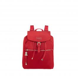 Samsonite Backpack Karissa - 1