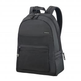 Samsonite Laptop Backpack Move 2.0 14.1 - 1